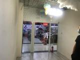 四季青新楼二层独立商铺转租
