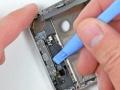 青岛修苹果6S手机解锁 刷机升级