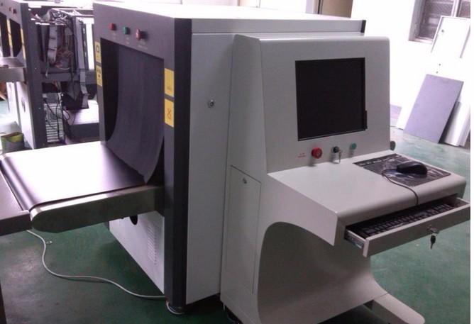 X光安检机6550定做,X光安检机6550,北京X光安检机