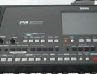 出售99新KORG.PA600. 二手电子琴!