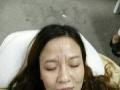 广东佛山较火的针灸培训班