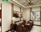 深圳竹木纤维板,竹木纤维板加盟,竹木纤维板招商