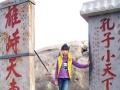 2017朝阳冬令营,中国小海军主办泰山问道冬令营6天5晚