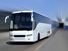 江阴到黄冈客车卧铺直达15150228986(2018较新)