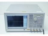 提供安捷伦Agilent E5071B 网络分析仪网分报价