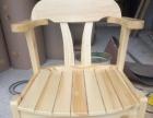 户外防腐木桌椅,木椅子,木凳子,木桌子,实木桌子