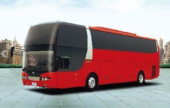 昆山至德清汽车多少时间到18251238035大巴车