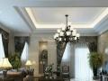 [蚂蚁装饰设计]专业从事室内设计、装饰、装修、施工