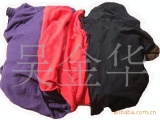 供应花色碎布头、杂色擦机布、花布角,棉布头,废大布
