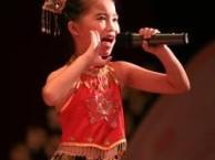 北苑优秀的声乐班学少儿声乐到北苑翔威国际艺术学苑