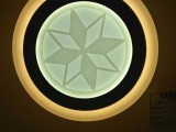 宏福森走廊灯