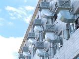 鼎佳机械专注于中央空调安装产品的研发,一站式专业中央空调安装