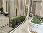 烟台栖霞办公室植物养护 专业绿植养护专家