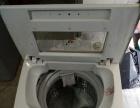 原装TCL-3.0公斤电脑小型全自动洗衣机