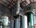 湖北二手压滤机回收价格-荆州洪湖市二手压滤机回收价格