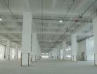 大型仓库)商都路,1000㎡、地理位置优越。
