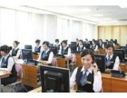 上海开心集成灶(各中心售后服务热线是多少电话?