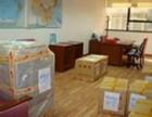 长途搬家-深圳至北京搬家,家私电器搬迁,负责拆卸包装