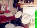 全新乐器出售打折 吉他电子琴古筝小提琴琵琶二胡萨克斯等