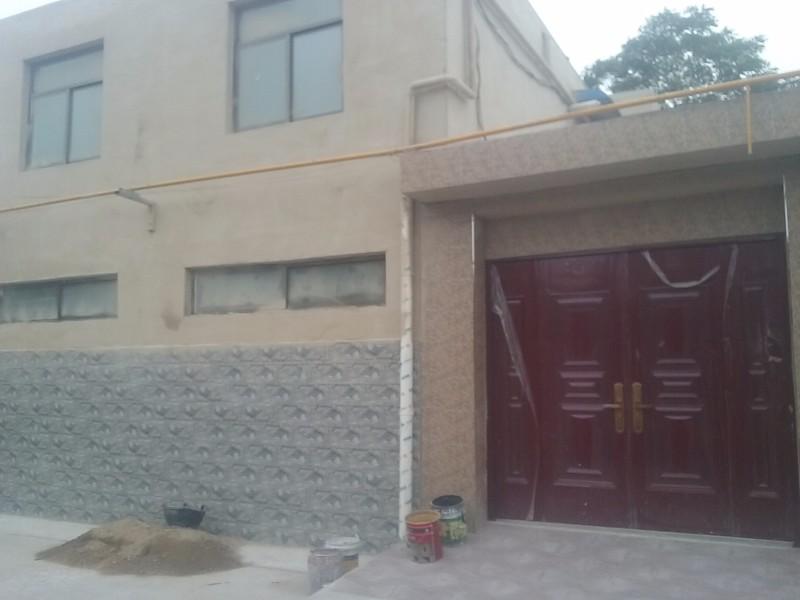 经济技术开发区西马村 1室1厨1卫 15平米 整租经济技术开发区西马村