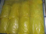 廊坊优良的岩棉产品|山东岩棉产品