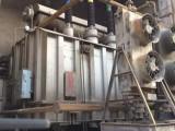 钦州电力设备回收广西二手变压器回收公司