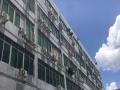 出租西丽地铁口附近原房东1万至3万平厂房 不可包租