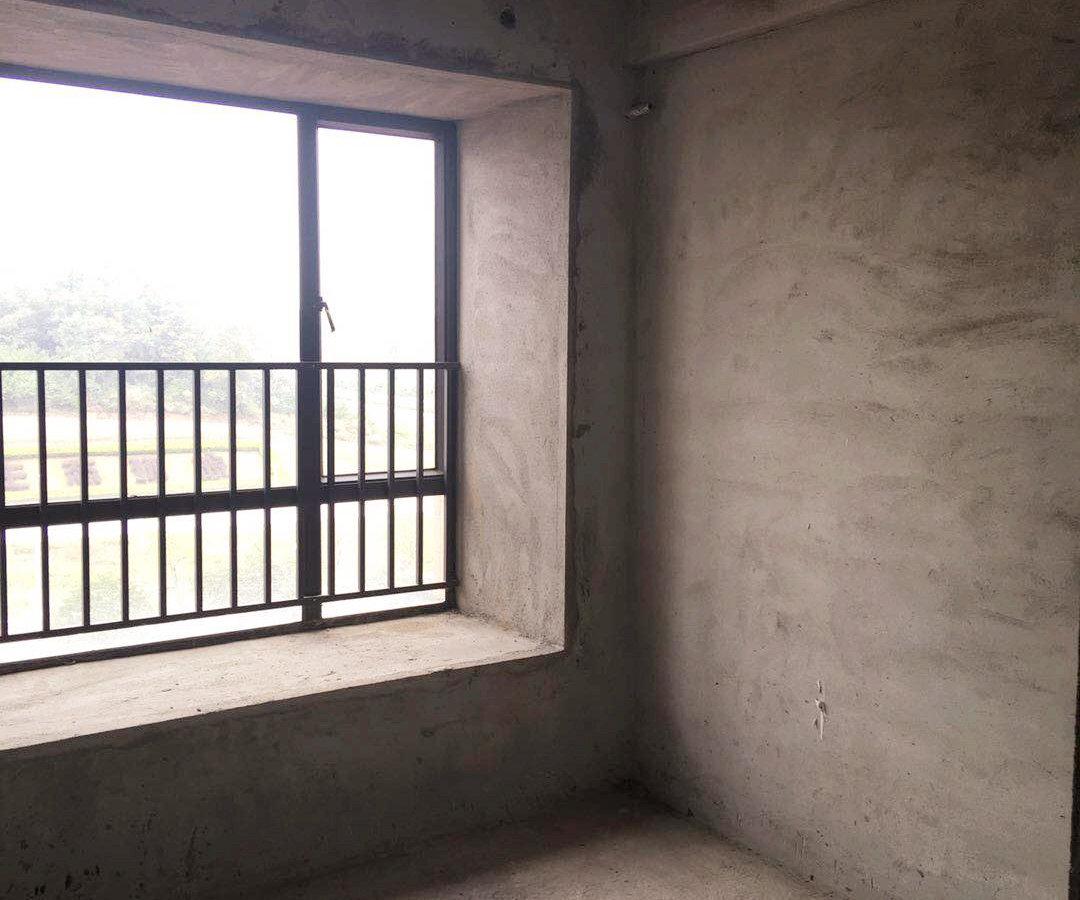 云山峰境笋盘 90方三房南北对流 仅售88万 新房源 急售