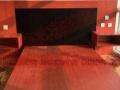 贵阳办公家具屏风会议桌文件柜班台椅子沙发酒店家具