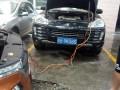 南山24小时修车补胎搭电送油道路救援