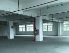 电梯口 550平,厂房仓库,物流贸易,存货仓储,