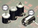 TWK 联轴器 BKK32/10-12-A01 天欧供应