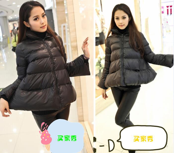 5块钱以下的女装批发冬季最好卖时尚女装棉服外套批发厂家直销