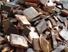 英德市铜板废铜回收,废旧电缆电线回收