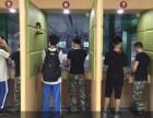 深圳以前那家实弹射击场好像关了几年了,现在有新开的吗?