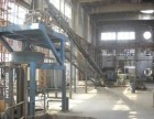 南宁废旧机器设备回收-南宁报废设备回收有限公司