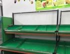 九水路 惠水路超市内蔬菜水果摊位转让