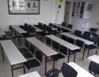 福田·科学馆 会议室/培训室 小型办公室日租直租
