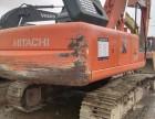 日立挖掘机230杠6全国包送欢迎来电咨询