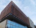 出售崇文崇文门临街独栋写字楼3.4万平米12亿出售
