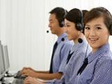 供应高效专业的电话营销系统,华云天下网络技术值得拥有