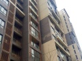新城区 建业桂园 新房新装修 精装公寓 拎包即可入住