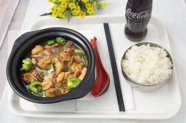 做黄焖鸡米饭用什么鸡肉 加盟仟佰味黄焖鸡米饭需要多少钱