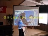 电视机租赁 高清电视机 LED屏搭建 投影仪租赁