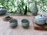 保定茶具怎么選