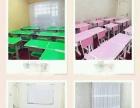 七政木兰街教室干净安静教室出租