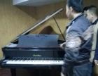 钢琴专业搬运及托运