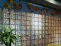 鼎荣壁画承接各类墙绘油画工程