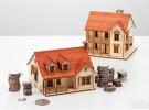 代发工资贷款-利息低额度高