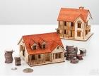 济南长清私人借贷终于找到哪里可以正规靠谱办理呢